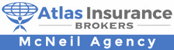 Atlas Insurance Brokers – McNeil Agency