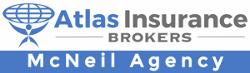 Atlas Insurance – McNeil Agency